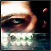 Last-Savior's avatar