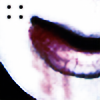 Last-Shadow's avatar