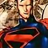 Last-son's avatar