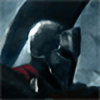 Last-Spartan's avatar
