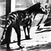Last-Thylacine's avatar
