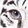 Last-Tigereyes's avatar