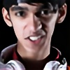 Last7light's avatar