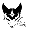 LastAimin's avatar