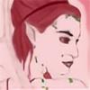 LastaisCaress's avatar