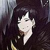 LaStalkeuse's avatar