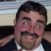 LASTANGRYGEEK's avatar
