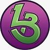 LastBeta15's avatar