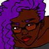 LastBlossom's avatar