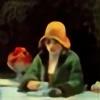 LastBlues13's avatar