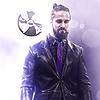 LastBreathGFX's avatar