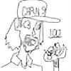 Lastcardzxy's avatar