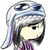 LastChavive's avatar