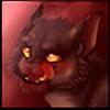LastDayForEver's avatar