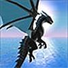 LastDrago's avatar