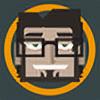 Lastdragondreamer's avatar