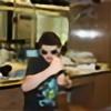 LastDreamwalker's avatar