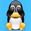 lastdrop's avatar