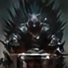 Lasteru's avatar