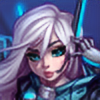 LastFireFox's avatar