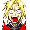lastflightout's avatar