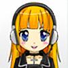 LastFreeOtome's avatar