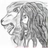 Lastfw's avatar