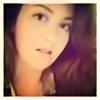 LastGlance's avatar