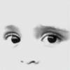 LastGon's avatar