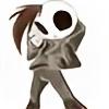 LastGothStanding's avatar