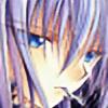 LastHope1994's avatar