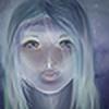 LastImperatrix's avatar