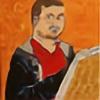 LastImpressionist's avatar