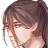 LastingEnchantments's avatar