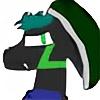 Lastingimage24's avatar