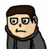 LastingLife's avatar