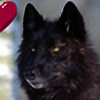 LastionHow8's avatar
