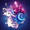 LastivkaDiana's avatar