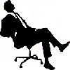LastManSitting's avatar