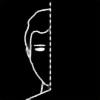 lastnet5's avatar