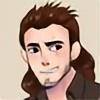 lastninja2's avatar