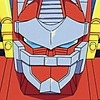 LastOmegaPrime's avatar