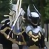 Lastordersuk's avatar