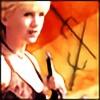 LastPoet's avatar