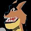 Lastprince92's avatar