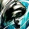 LastQuinsy's avatar