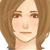 lastraindrop's avatar