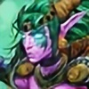 Lastrazska's avatar