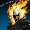 Lastreetadmin44's avatar