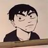 LastResolve's avatar